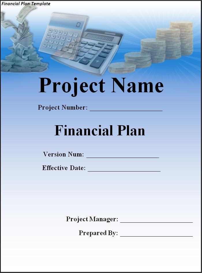 professional cover page template .